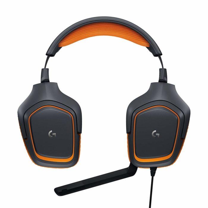 Confira boas opções de headset gamer para curtir seus games preferidos