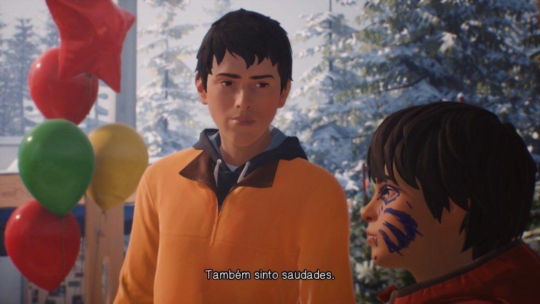 Análise Arkade: Life is Strange 2 - Rules: Uma evolução positiva e negativa