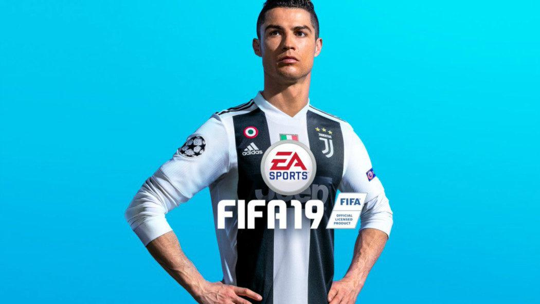 EA perde a briga judicial do caso das loot boxes na Bélgica