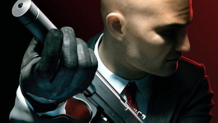 Hitman HD Enhanced Collection trará dois clássicos da série para o PS4 e Xbox One