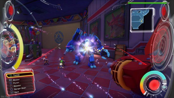 Análise Arkade: a magia Disney + Square está de volta em Kingdom Hearts III
