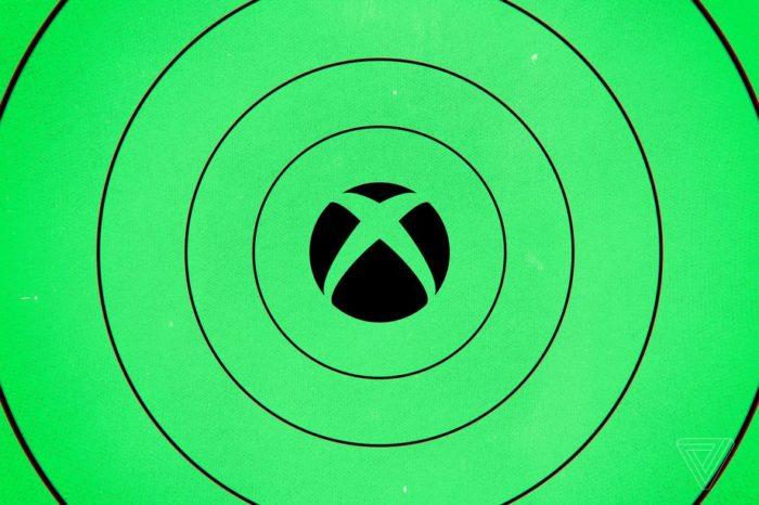 Microsoft está preparando a expansão da Xbox Live para iOS, Android, e Nintendo Switch