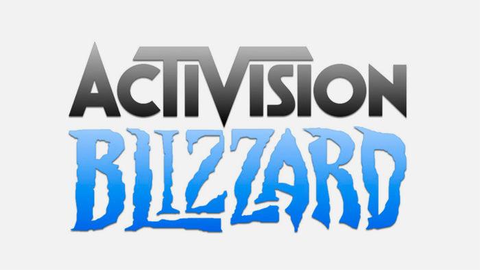 Activision Blizzard anuncia demissão de centenas de funcionários