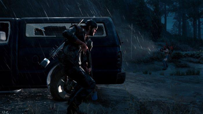 """Análise Arkade: Days Gone é muito mais do que """"só mais um jogo de zumbis"""""""