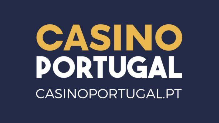 Casino Online Portugal: Saiba mais sobre os critérios para a escolha de um casino online