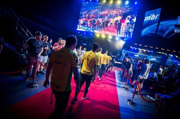CS:GO - IEM Sydney terminou com Team Liquid campeã, e MIBR caindo nas semifinais