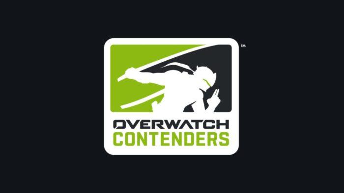 Overwatch - Brasileiros da Lowkey eSports são campeões da 1ª temporada do Contenders SA 2019