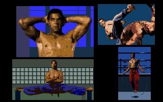 RetroArkade - Pit-Fighter, a curiosa mistura entre o game de luta e o beat'em up