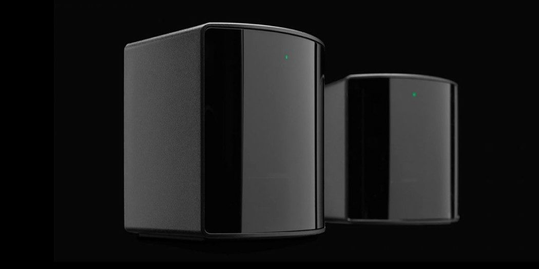Valve anuncia seu próprio óculos de realidade virtual, o Valve Index