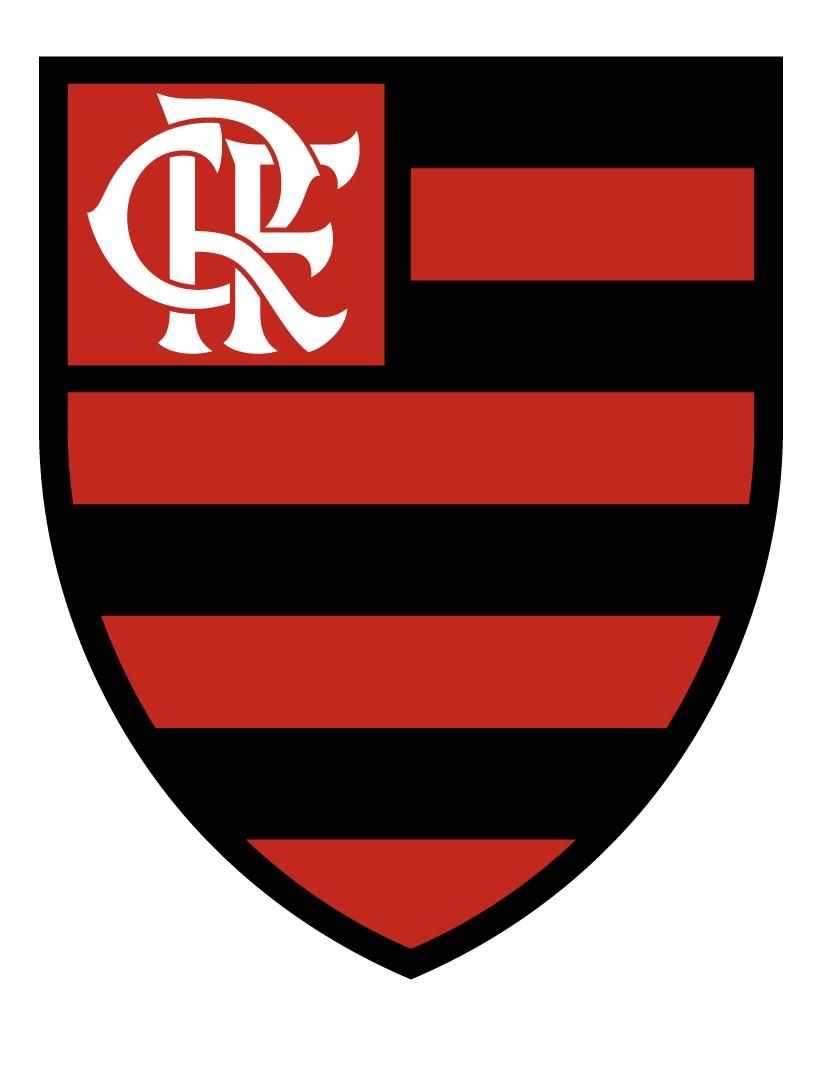 CBLoL – Flamengo perde invencibilidade e quatro times disputam o topo da tabela