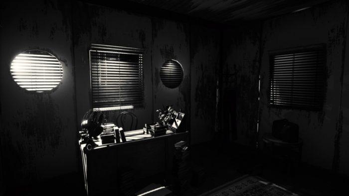 Análise Arkade: Layers of Fear 2 é um jogo de terror que não dá medo