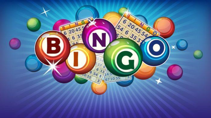 O que é Bingo e como jogar?