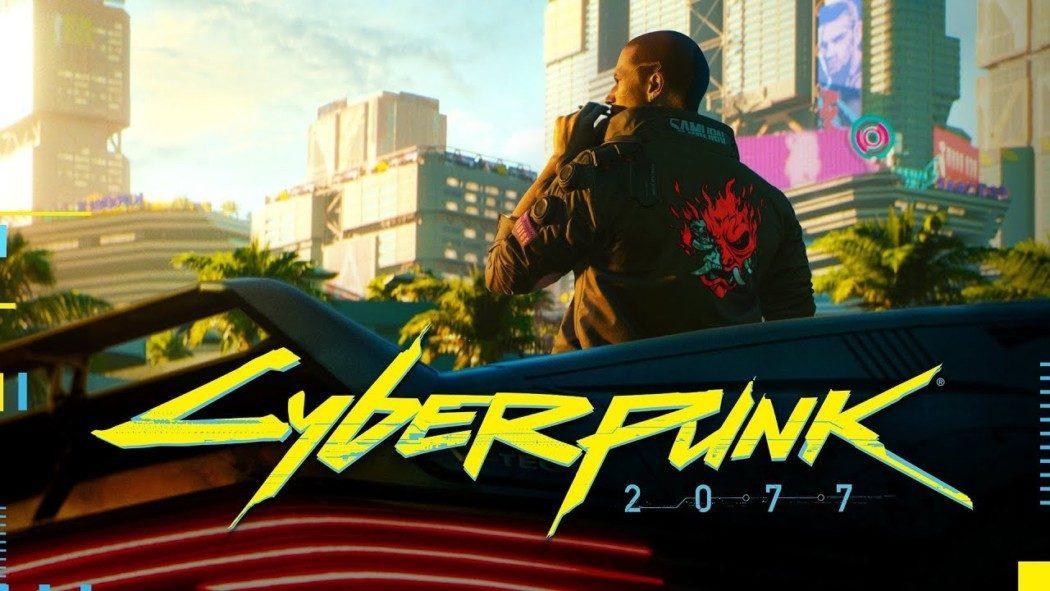 Desenvolvedor da CD Projekt Red desmente rumor sobre Cyberpunk 2077 ter sido adiado por rodar mal nos consoles atuais