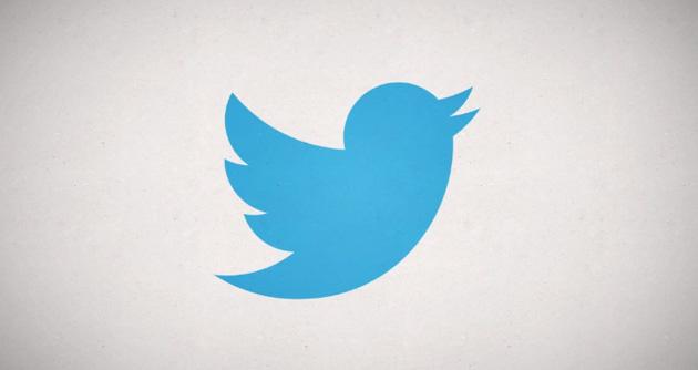 Conversamos com o Twitter sobre videogames e a rede social durante a quarentena