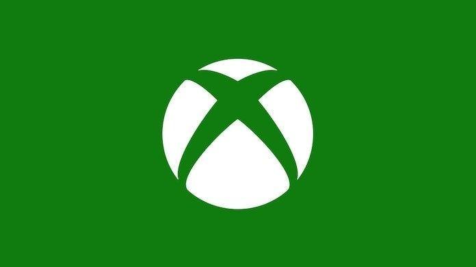 Informações em documentos da Microsoft apontam para mais um console, mais barato e em 1440p