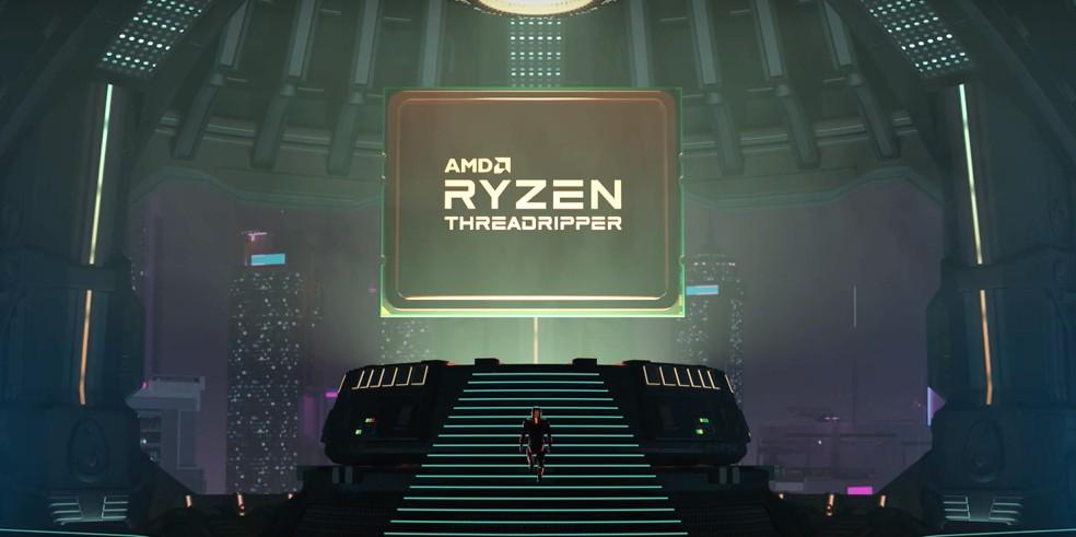 Testes mostram novo processador da AMD rodando Crysis sem placa gráfica