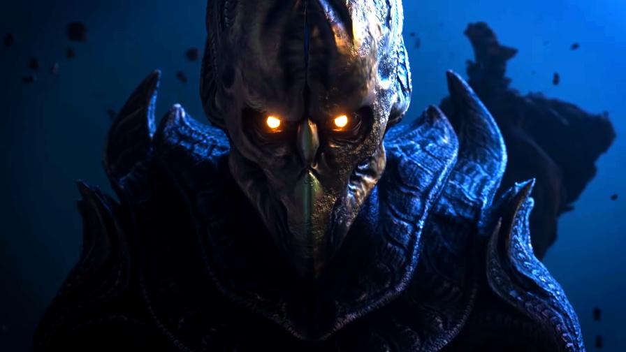 Hellpoint: jogo que mistura Dark Souls com Dead Space chega em abril, confira o trailer