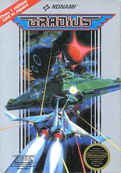 Morre Kazuhisa Hashimoto, o pai do Konami Code