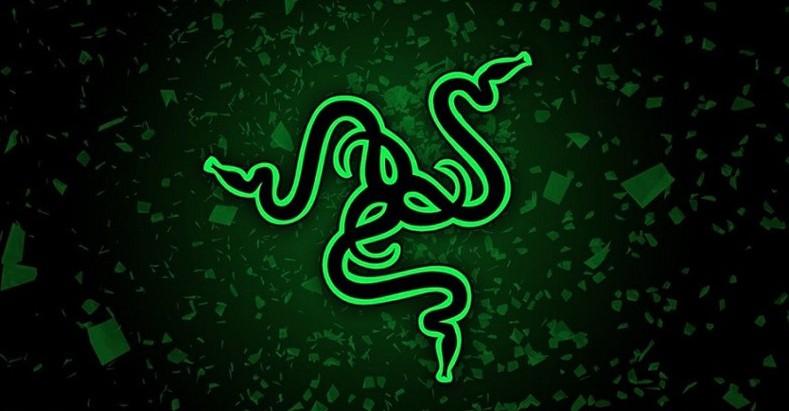 Razer cria fundo de US$ 50 milhões para apoiar parceiros durante a pandemia de coronavírus