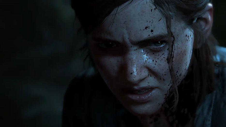 The Last of Us Part II: Ellie não está para brincadeira no novo trailer do game