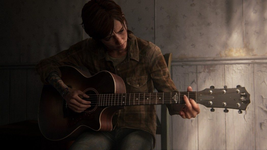 The Game Awards 2020 - The Last of Us Part II é o GOTY! Veja todos os vencedores