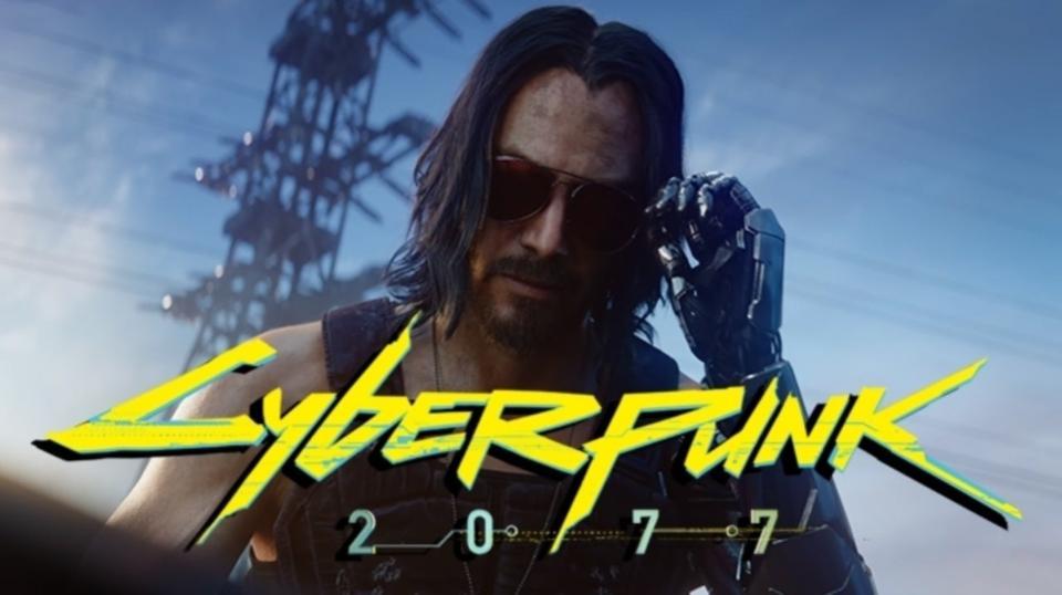 Cyberpunk 2077: Confira agora a um novo vídeo de 15 minutos de gameplay