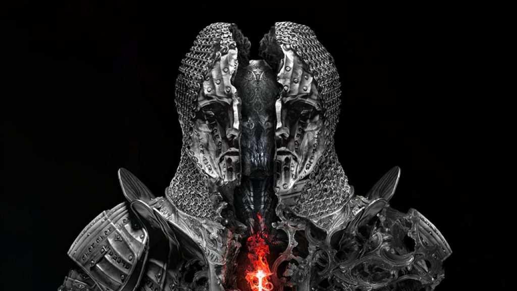 Mortal Shell: novo Souls-like chega ainda em agosto, confira o trailer