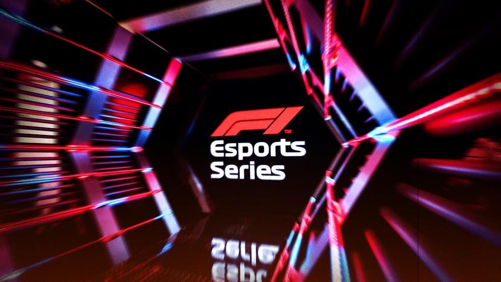 F1 Esports Series foi confirmado para 2020, com poucas alterações no formato