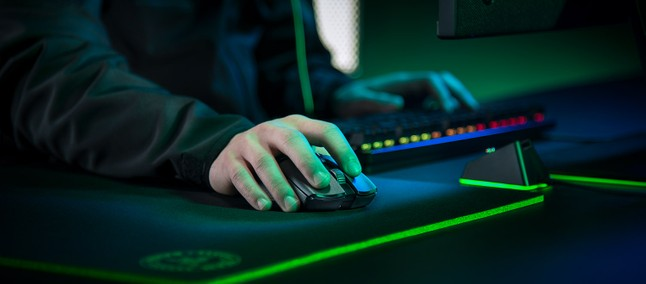 """Afinal, o """"Consórcio Gamer"""" do Banco do Brasil é uma boa?"""