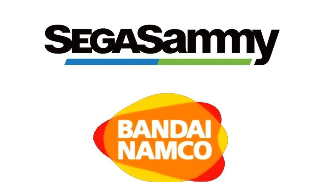 RetroArkade: O dia em que a SEGA quase comprou a Bandai