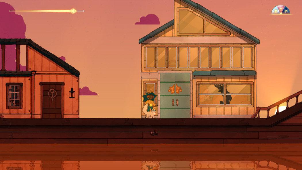 Análise Arkade - Spiritfarer surpreende com gameplay baseado na empatia