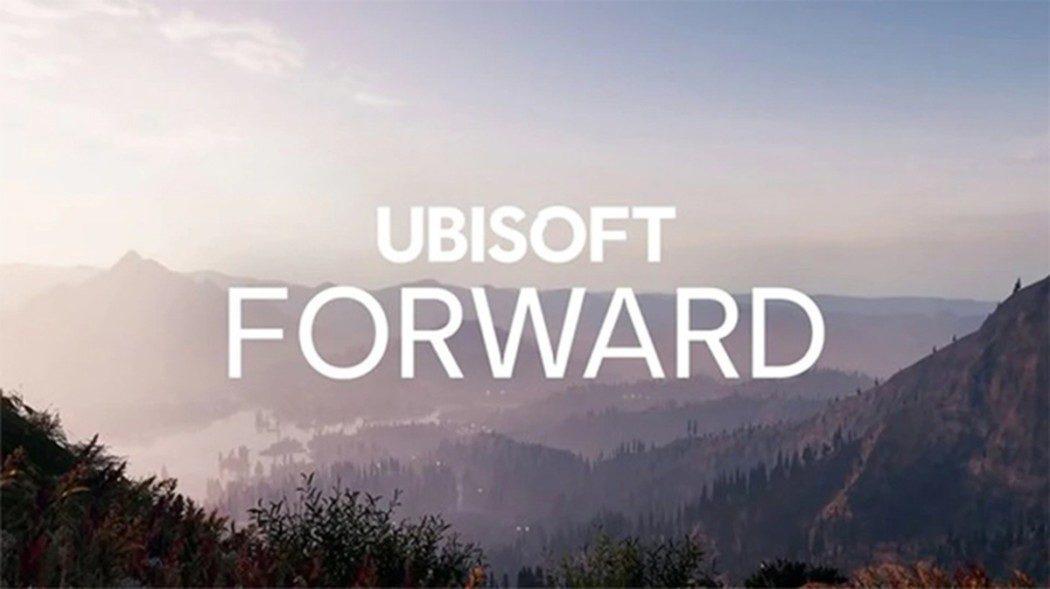 Ubisoft Foward: Prince of Persia, Scott Pilgrim e Immortals Fenyx Rising foram as novidades do dia