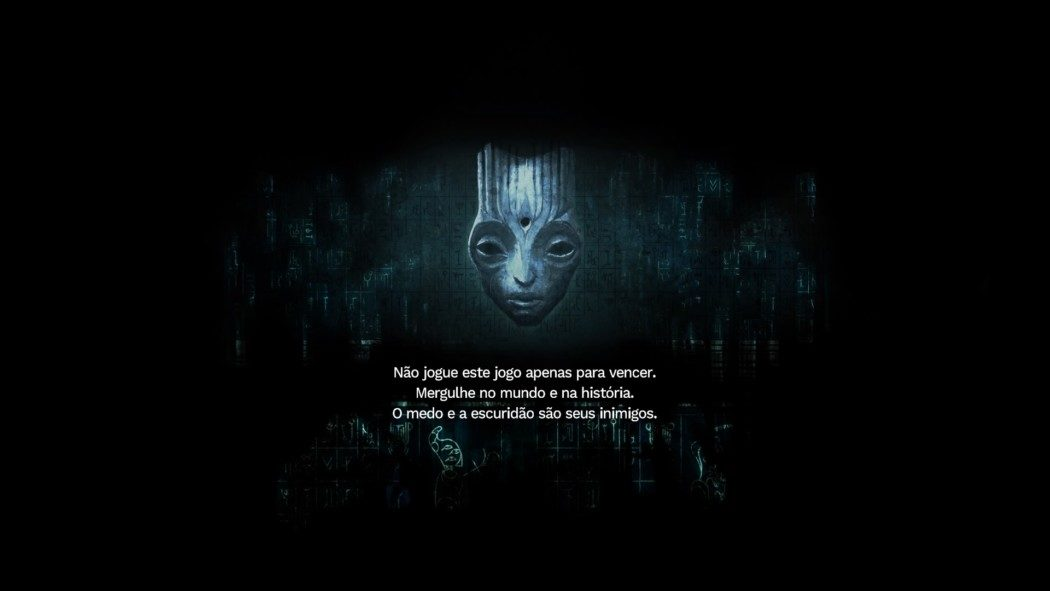 Análise Arkade: o terror intenso de Amnesia Rebirth