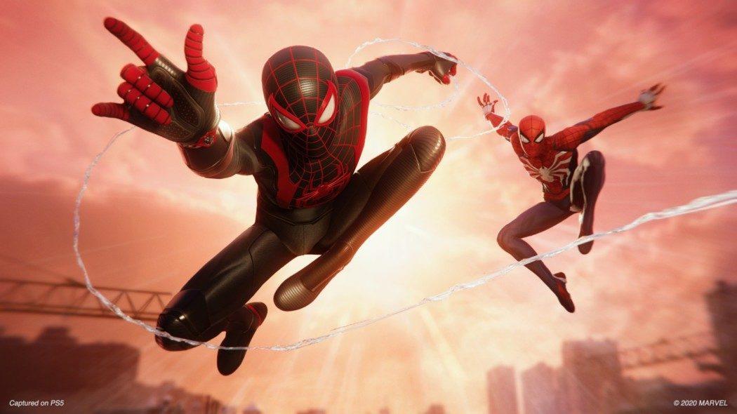 Spider-Man: Miles Morales - Confira a batalha contra o primeiro chefão do game