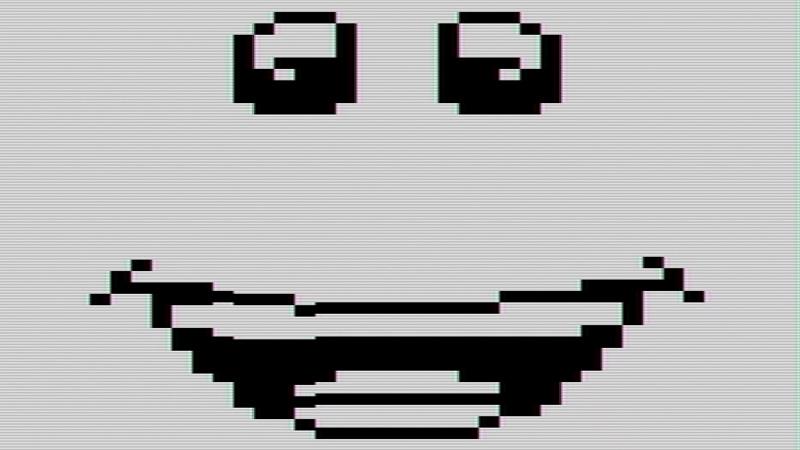 """Atari 2600 """"aprende a falar"""" através de um software adaptado"""