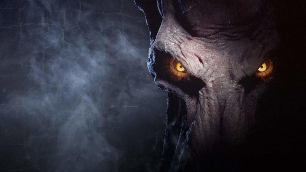 Lançamentos da semana: Baldur's Gate III, FIFA 21, Ride 4, e mais