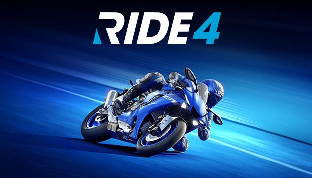 """Análise Arkade - Ride 4, cada vez mais, o """"Gran Turismo"""" em duas rodas"""