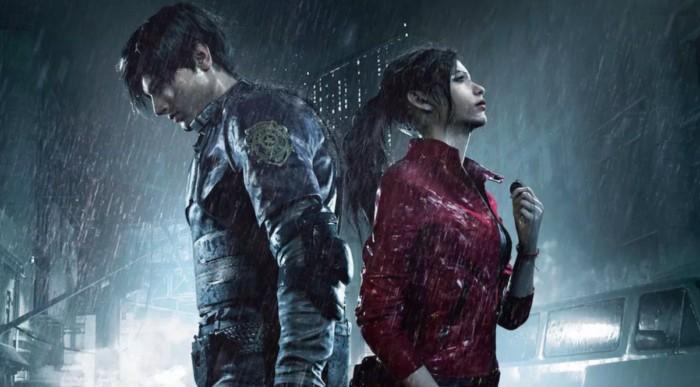 Resident Evil ganhará um reboot nos cinemas, prometendo ser fiel aos games