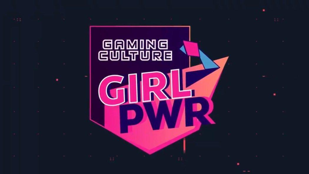 VALORANT – Participe do Campeonato Feminino da Gaming Culture!