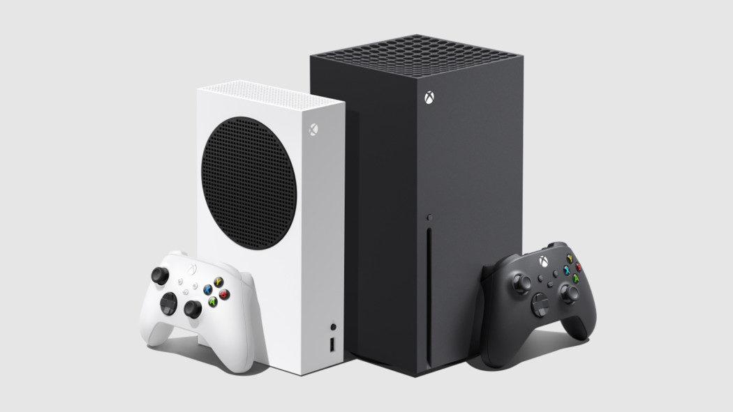 Phil Spencer comenta sobre escassez de videogames no mercado
