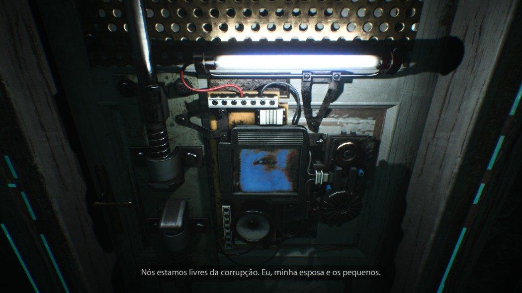 Análise Arkade - Observer: System Redux revisita o terror cyberpunk na nova geração