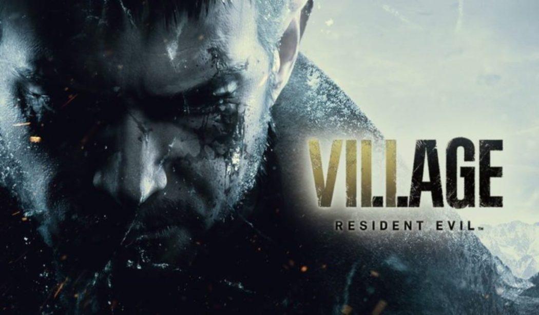 Novo comercial do Playstation 5 mostra um pouquinho de Resident Evil VIII Village