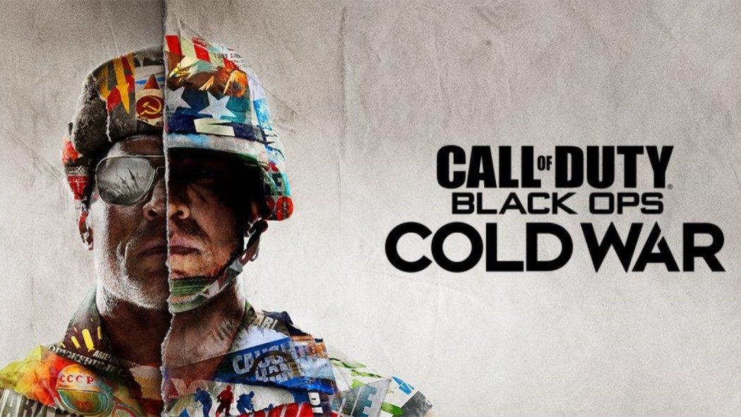 Análise Arkade: Call of Duty: Black Ops Cold War tem muitos modos de jogo e alguns acertos