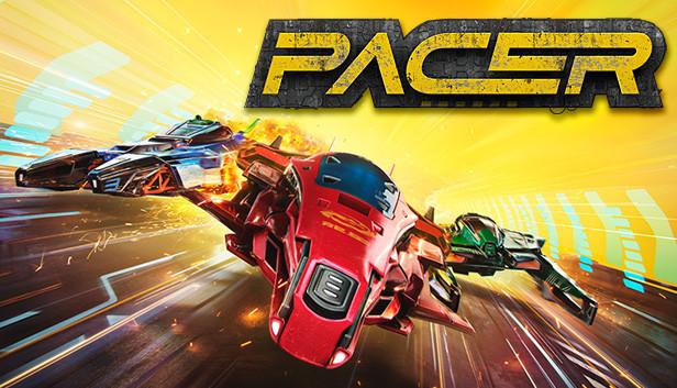 Análise Arkade - Pacer traz boa corrida futurista para agradar fãs do gênero