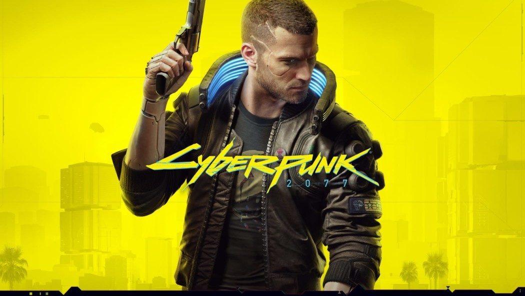 Cyberpunk 2077: Assista a 10 minutos de gameplay no Xbox One X e Xbox Series X
