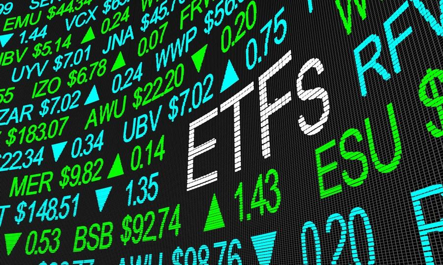 Conheça o ETF NERD, um jeito prático de se investir na indústria de games