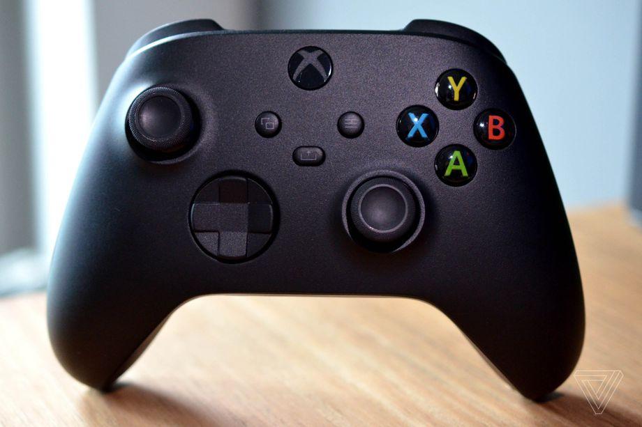 Microsoft e Apple trabalham juntas por suporte dos controles dos novos Xbox no iOS