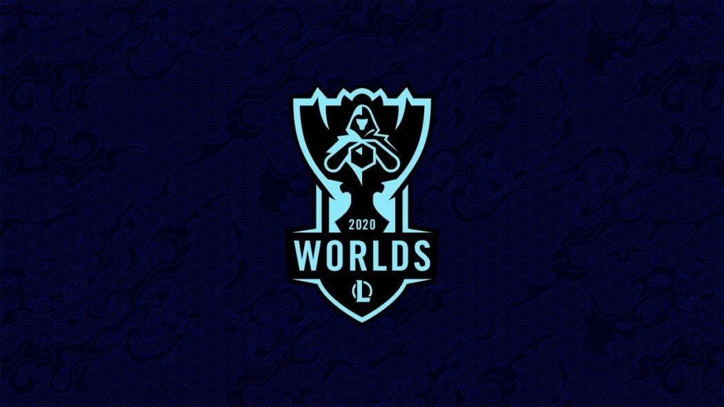 Worlds 2020 – Pico de audiência da Final foi menor em relação ano anterior