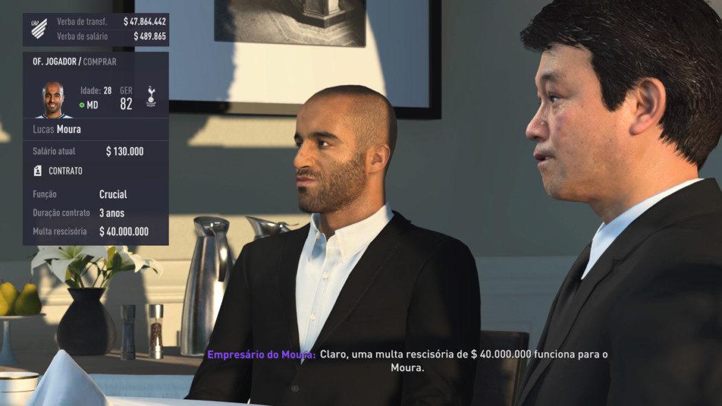 Análise Arkade: FIFA 21 na nova geração inova pouco, mas ainda reina absoluto