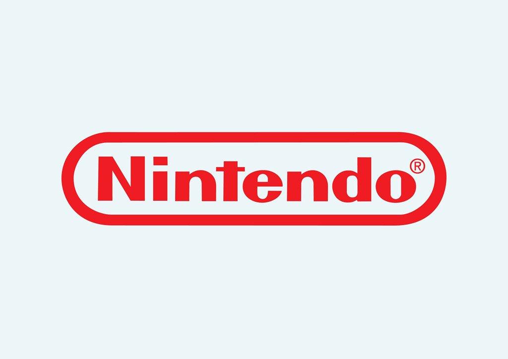 Hacker é condenado por posse de pornografia infantil e roubo de informação da Nintendo